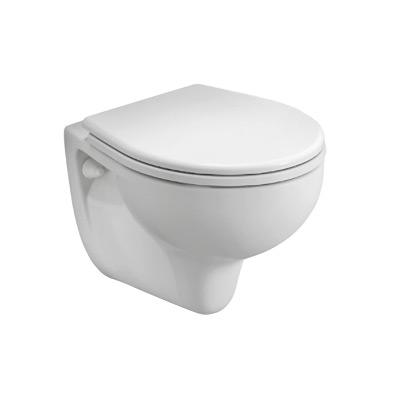 Мебель для ванной скидка акция